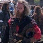 Lord Ivarr Eiriksson